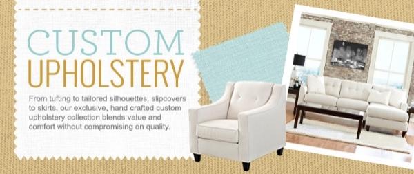 Groovy Are You Bold Or Neutral Wayfair Custom Upholstery Weekend Short Links Chair Design For Home Short Linksinfo