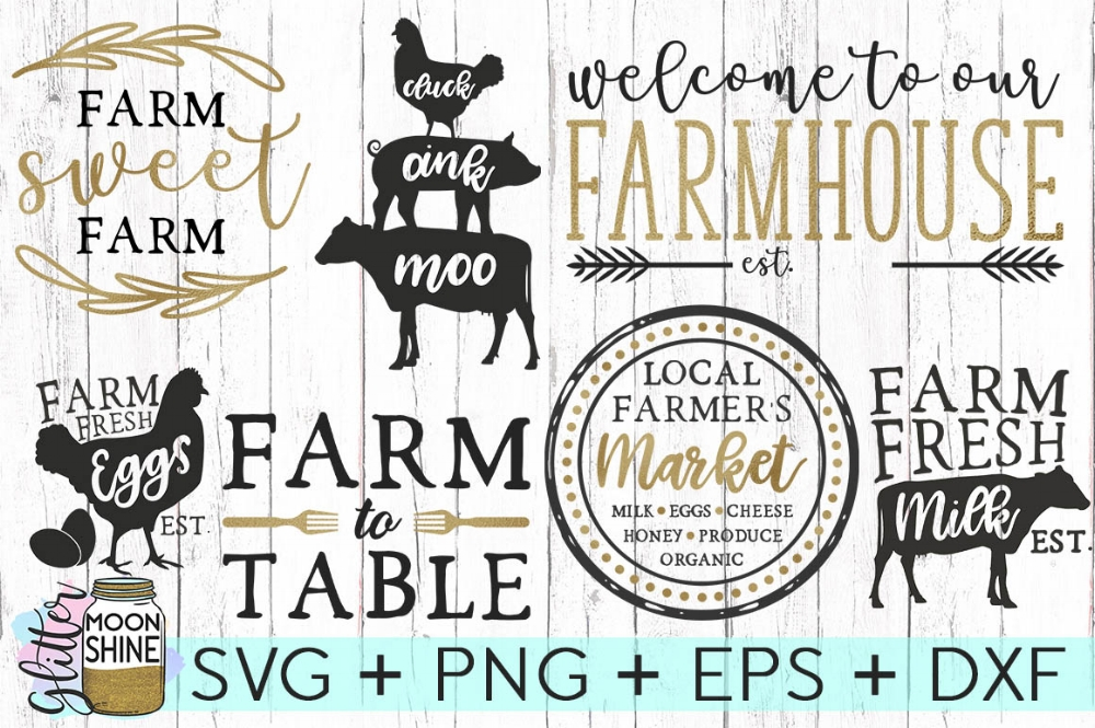 View Here Comes Trouble / Svg Dxf Png Eps Cutting File Silhouette Cricut Scal Design